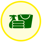 icono11
